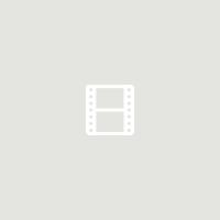 Video post format