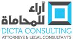 Dicta Consulting